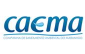 CAEMA – Companhia de Águas e Esgotos do Maranhão, MA