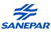 SANEPAR – Companhia de Saneamento do Paraná