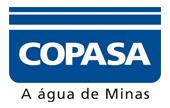 COPASA – Companhia de Saneamento de Minas Gerais S.A., MG