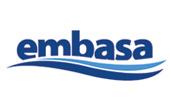 EMBASA – Empresa Baiana de Águas e Saneamento S.A., BA