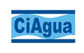 CiAgua Concessionária de Águas de Mairinque Ltda.