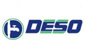 DESO, Companhia de Água e Esgotos de Sergipe, SE