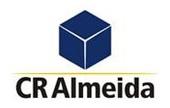 C. R. Almeida S.A.