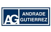 Construtora Andrade Gutierrez S.A.