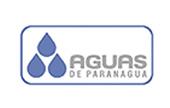 AGPAR – Águas de Paranaguá S. A., PR