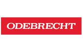 CNO – Construtora Norberto Odebrecht S.A.