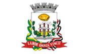 Prefeitura Municipal de Birigui – SAEB Secretaria de Água e Esgoto de Birigui