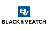 Black & Veatch Internacional
