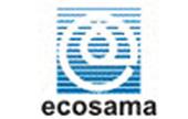ECOSAMA – Empresa Concessionária de Saneamento de Mauá S.A.