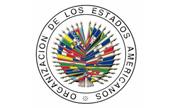 OEA – Organização dos Estados Americanos