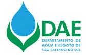 DAE-SCS – Departamento de Água e Esgotos de São Caetano do Sul, SP