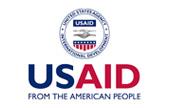 USAID – Agência dos Estados Unidos para o Desenvolvimento Internacional