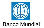 BIRF – Banco Mundial