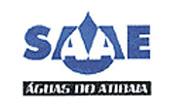 SAAE – Serviço Autônomo de Água e Esgoto da Estância de ATIBAIA