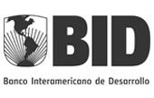 BID – Banco Interamericano de Desenvolvimento
