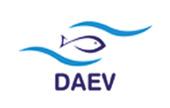 DAEV – Departamento de Água e Esgotos de Valinhos, SP