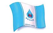 SEMAE – Serviço Municipal de Água e Esgoto de Mogi das Cruzes