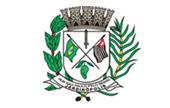 SCS Saneamento e Tecnologia Ltda – Prefeitura Municipal de Jardinópolis