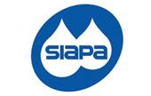SIAPA – Sistema Integrado de Agua Potable y Alcantarillado – México