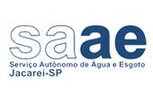 Serviço Autônomo de Água e Esgoto de Jacareí – SP