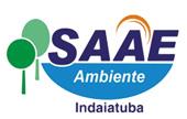 Serviço Autônomo de Água e Esgoto de Indaiatuba – SP