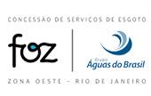 FOZ ÁGUAS 5 – Concessão de Serviços de Esgoto
