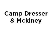 Camp Dresser & Mckiney